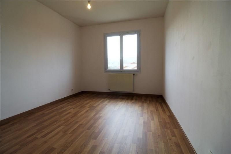 Sale house / villa Sillans 240000€ - Picture 4