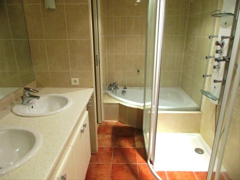 Vente appartement Mareil marly 345 000€ - Photo 5