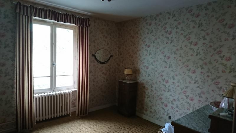 Vente maison / villa St amans soult 120000€ - Photo 3