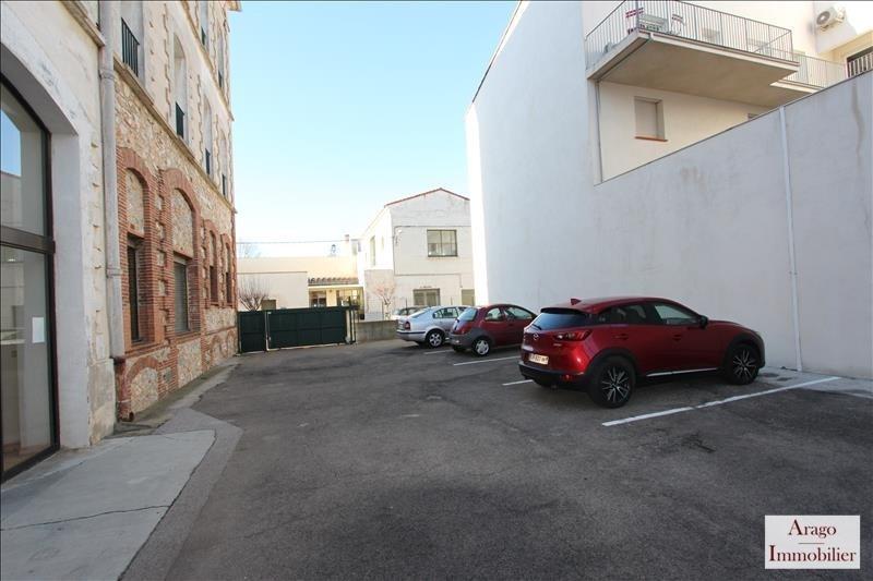 Vente appartement Rivesaltes 88200€ - Photo 3