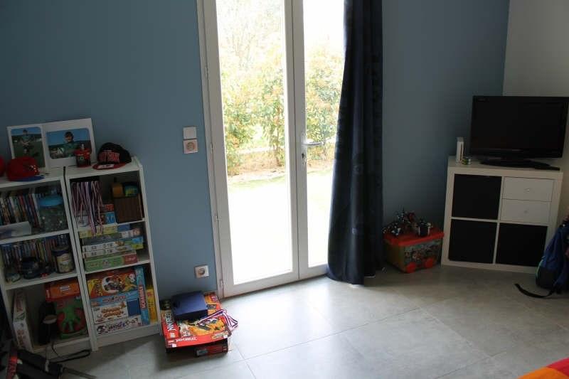 Sale house / villa Sollies pont 499000€ - Picture 7