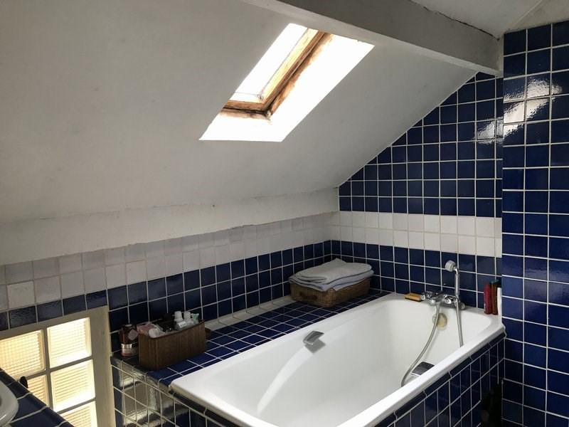 Vendita casa Villennes sur seine 695000€ - Fotografia 7