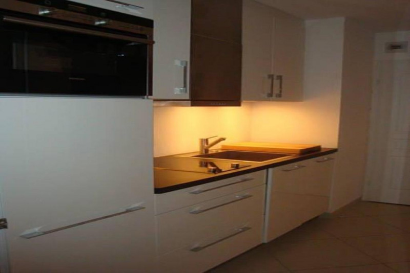 Vente appartement Juan les pins 280 000€ - Photo 2