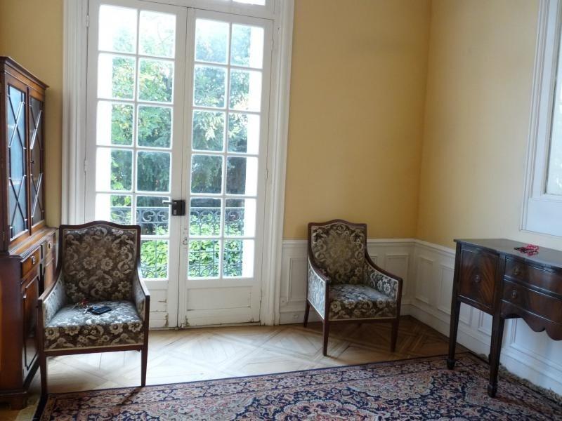 Rental house / villa Villennes sur seine 2600€ +CH - Picture 5