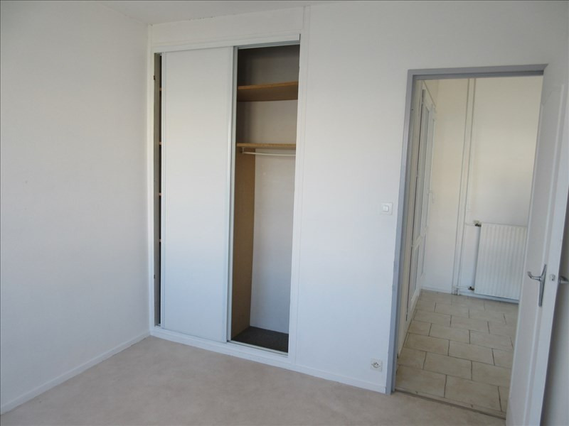 Vente appartement La rochelle 106 000€ - Photo 7