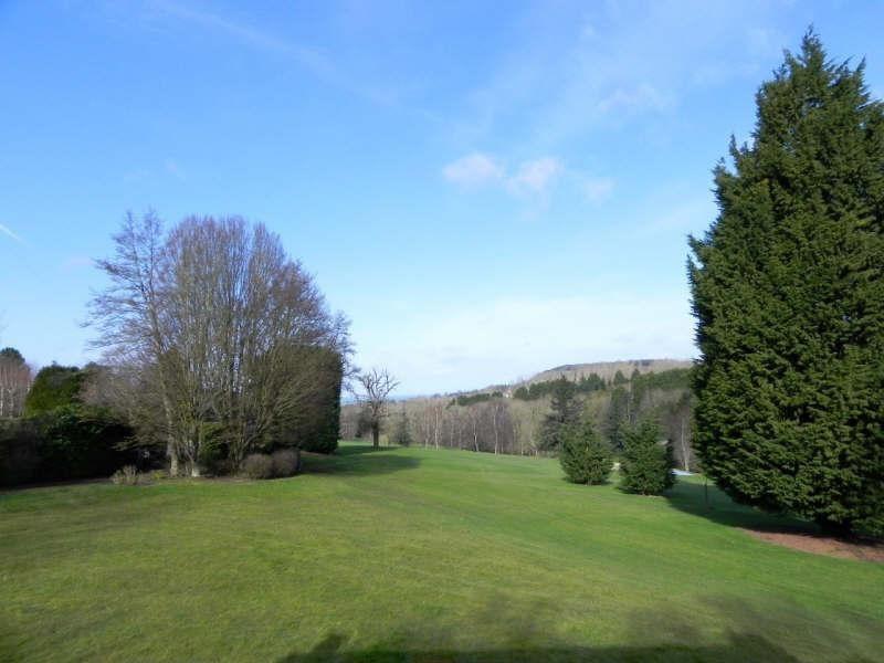 Sale house / villa Villers sur mer 440000€ - Picture 4