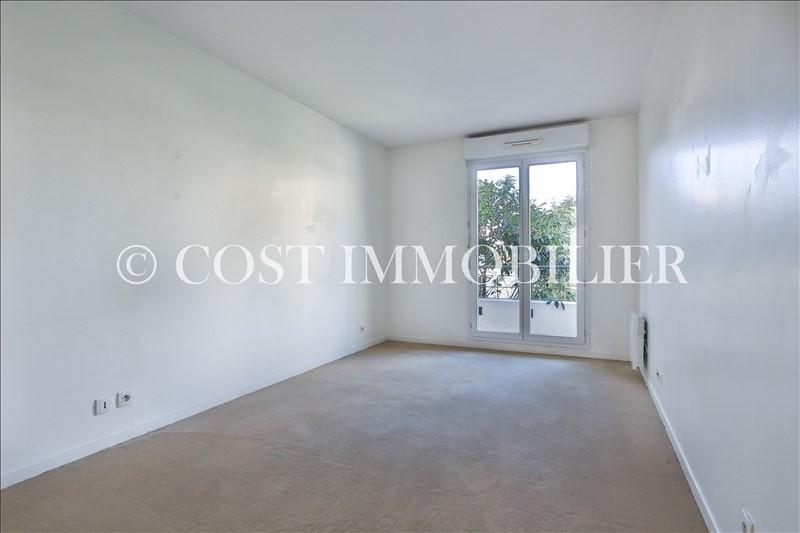 Verkoop  appartement Bois-colombes 325000€ - Foto 6