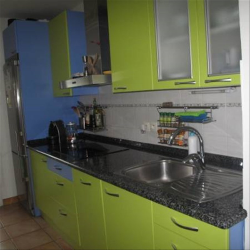 Vente appartement Hendaye 230 000€ - Photo 4