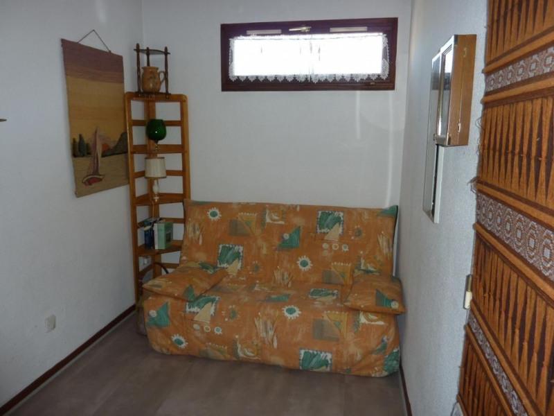 Vente appartement Capbreton 179000€ - Photo 6