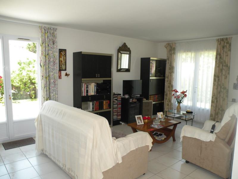 Life annuity house / villa Vaux-sur-mer 65750€ - Picture 3