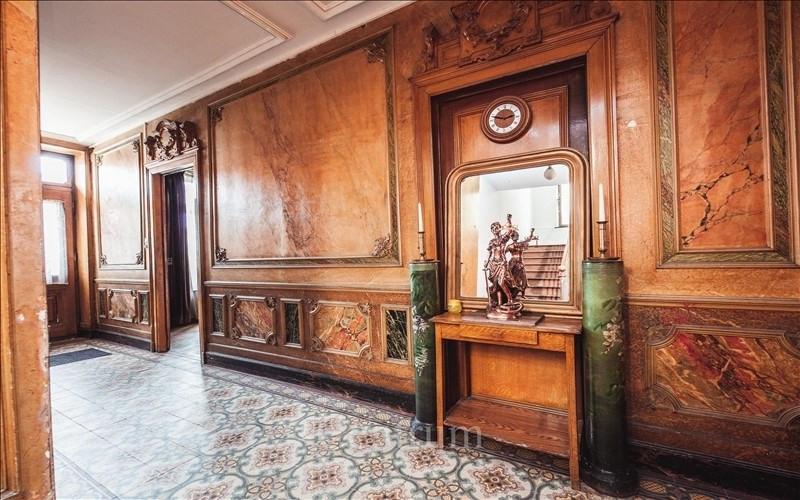 Vente appartement Moulins les metz 201400€ - Photo 1