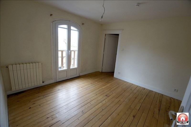 Sale house / villa Prigonrieux 162000€ - Picture 7