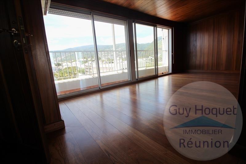 Vente appartement St denis 350000€ - Photo 5