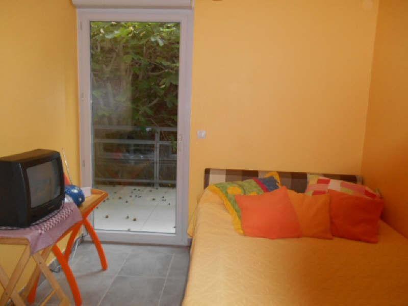 Vente appartement Port vendres 125000€ - Photo 3