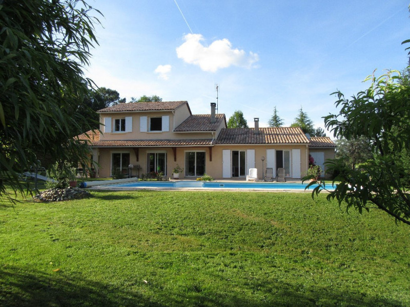 Vente de prestige maison / villa Perigueux 572400€ - Photo 1