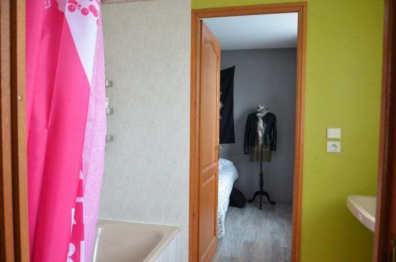 Vente maison / villa Heyrieux 338000€ - Photo 10