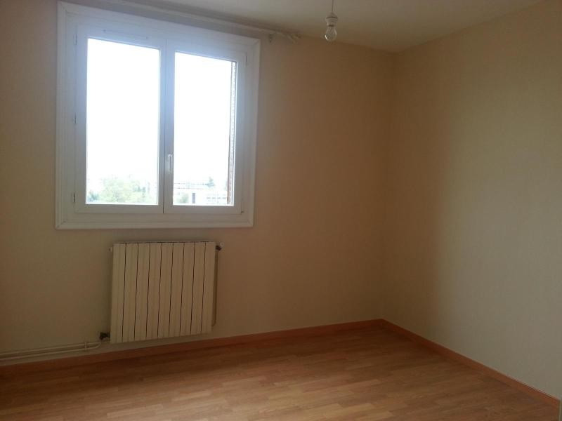 Location appartement Grenoble 709€cc - Photo 6