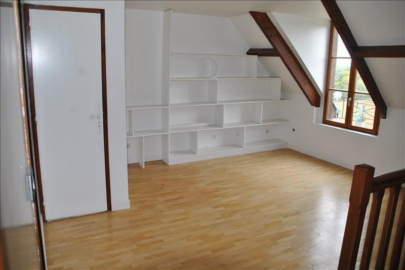 Vente maison / villa Montereau fault yonne 265000€ - Photo 6