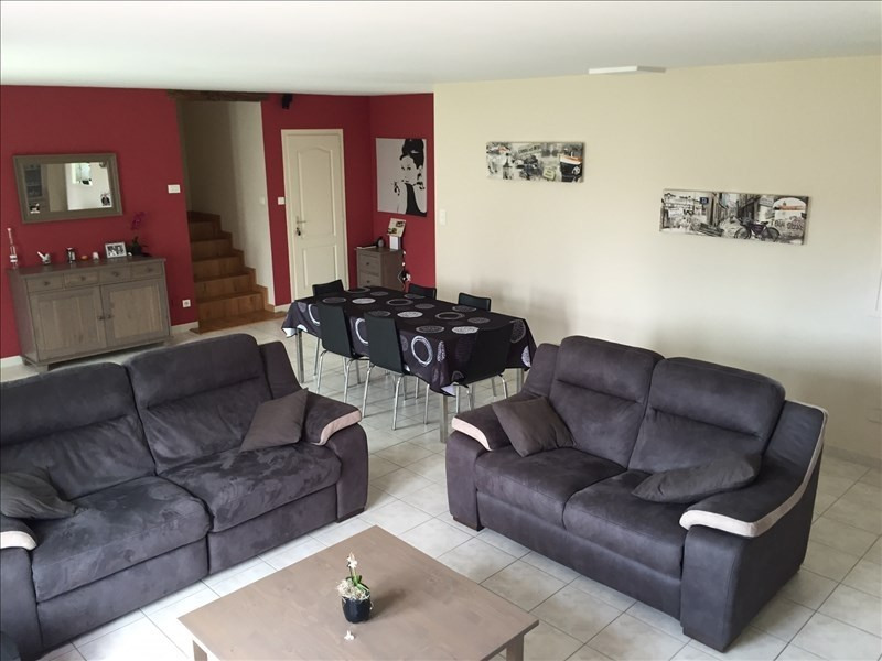 Vente maison / villa Canals 290 000€ - Photo 3