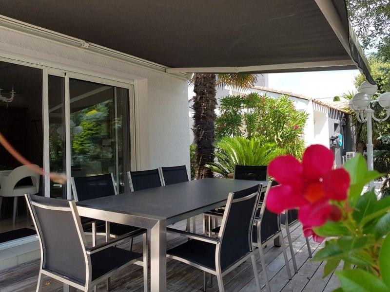 Deluxe sale house / villa Olonne sur mer 850000€ - Picture 2