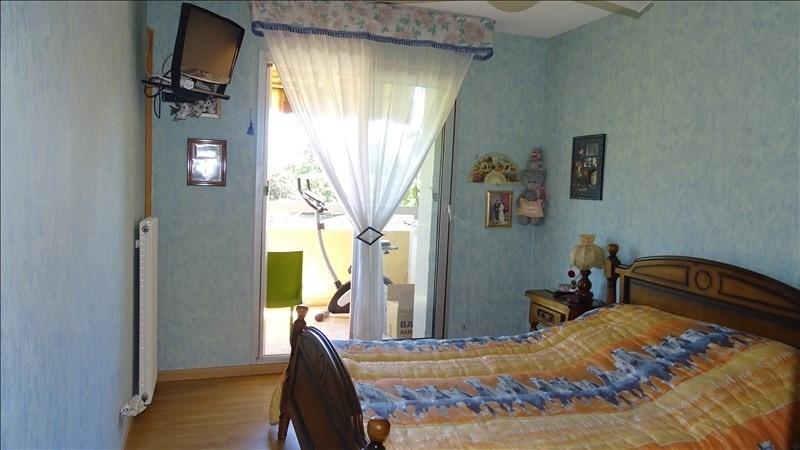 Vente appartement Nice 249100€ - Photo 6