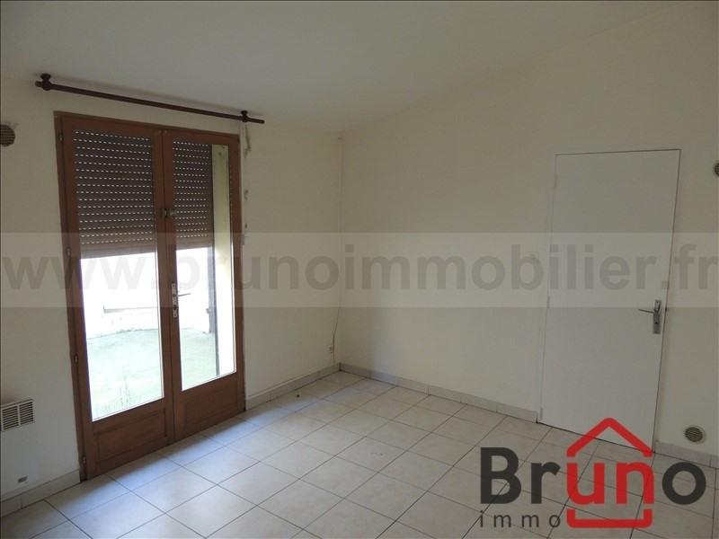 Sale house / villa Le crotoy 176800€ - Picture 4