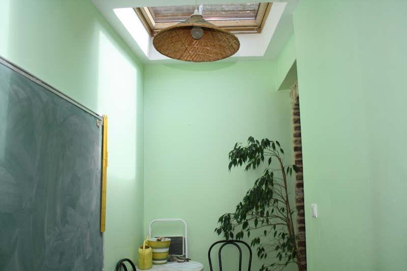 Vente maison / villa Avesnes sur helpe 111900€ - Photo 8