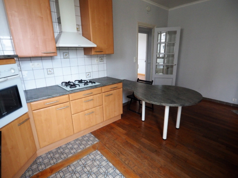 Sale house / villa Melun 368375€ - Picture 7