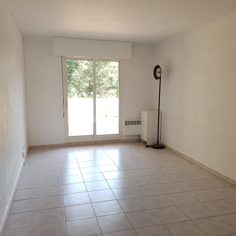 Verhuren  appartement Aix-en-provence 748€ CC - Foto 1