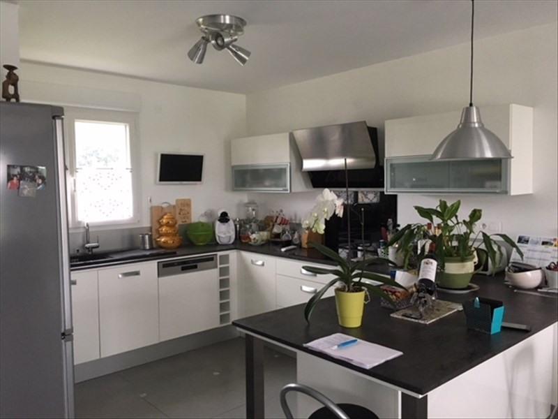 Sale house / villa Chauny 249000€ - Picture 2