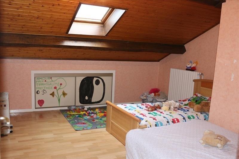 Venta  casa Seyssel 168000€ - Fotografía 6