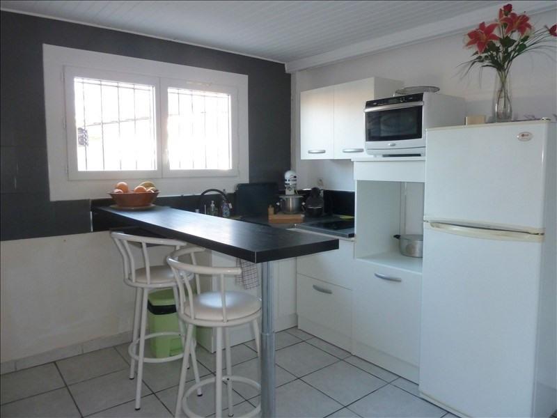 Sale house / villa La teste 472500€ - Picture 2