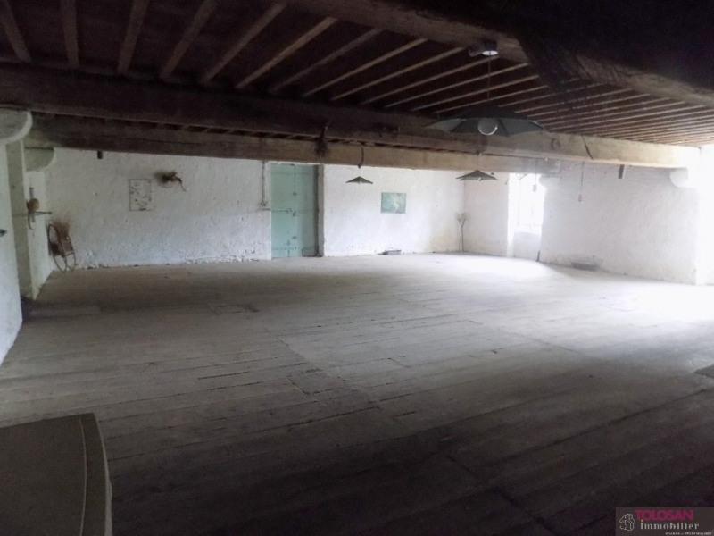 Deluxe sale house / villa Carcassonne 1035000€ - Picture 12
