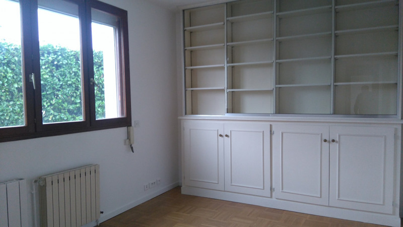 Vente de prestige maison / villa Sucy en brie 1073500€ - Photo 11
