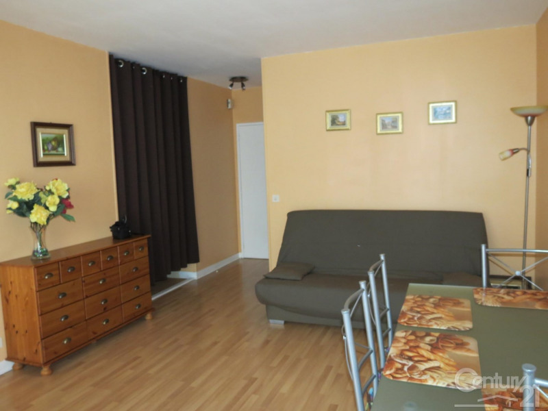 Vente appartement Tourgeville 215 000€ - Photo 5