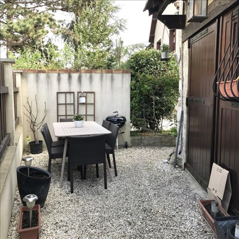 Vente maison / villa Plaisir 269000€ - Photo 1
