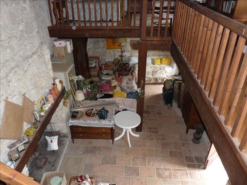 Sale house / villa Agen 367500€ - Picture 7