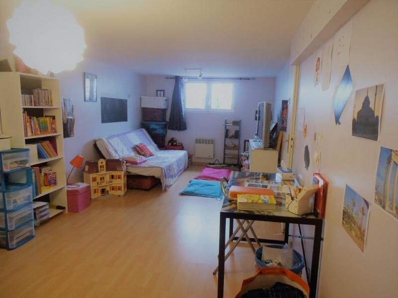 Vente maison / villa St martin 209000€ - Photo 5