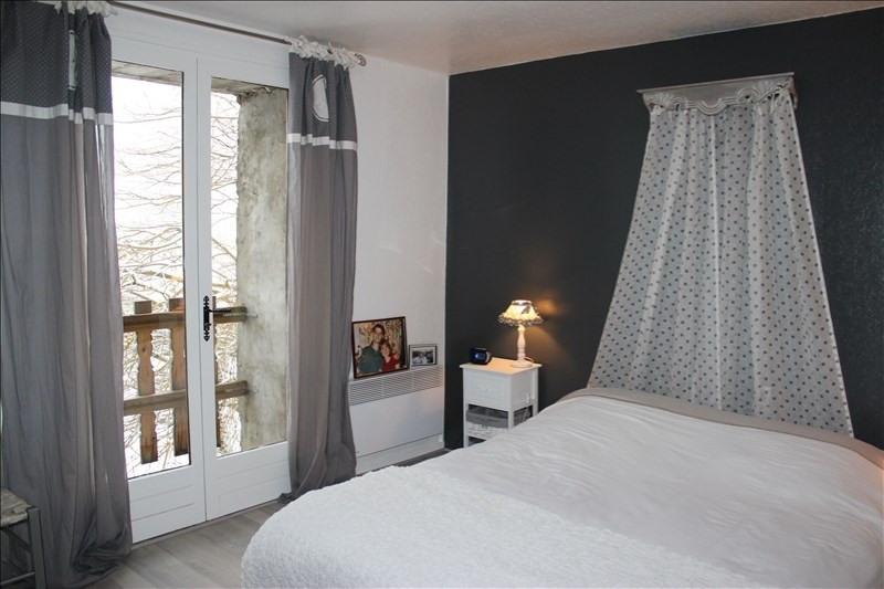 Vente maison / villa St agnan en vercors 459000€ - Photo 3
