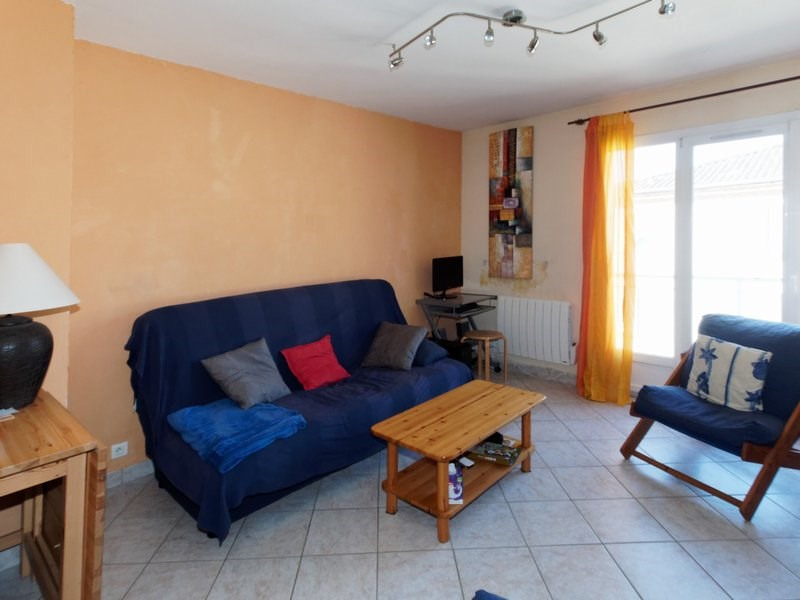 Vente appartement Agen 67 410€ - Photo 1