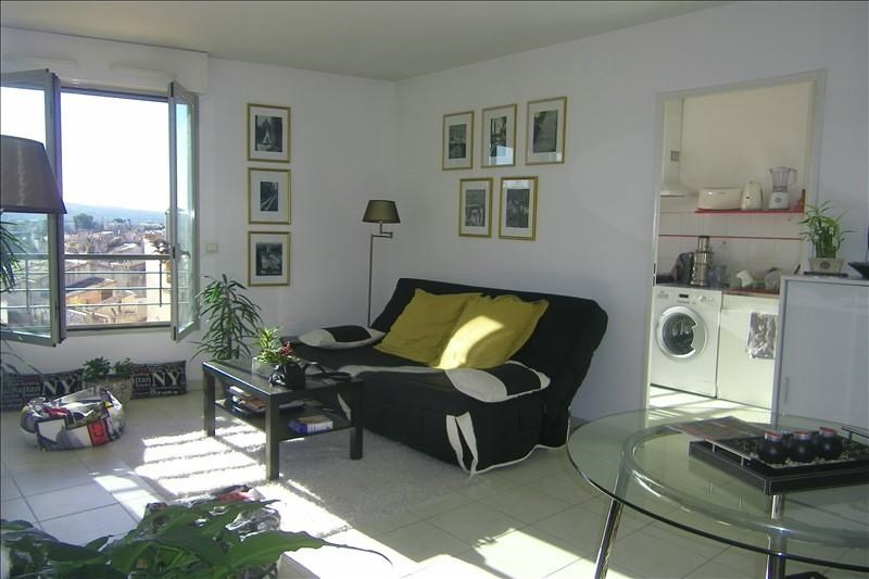 Sale apartment Aix en provence 233000€ - Picture 1