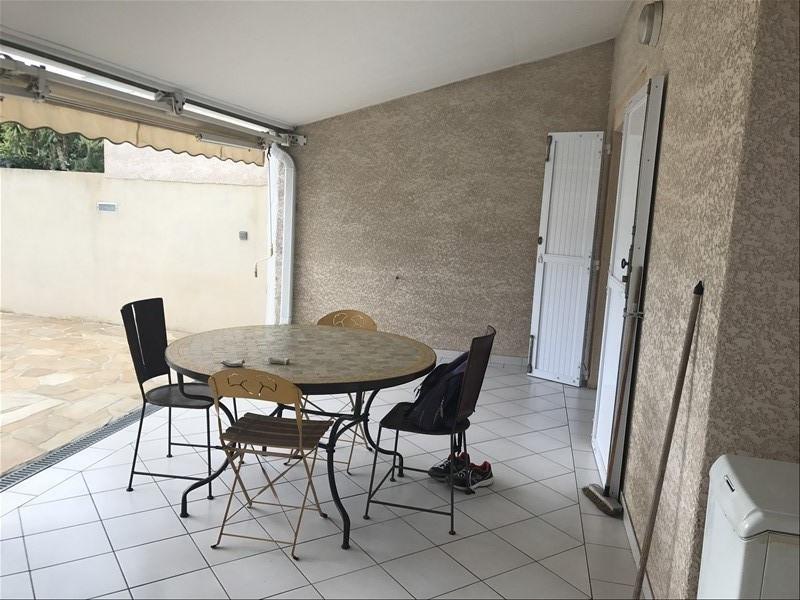 Sale house / villa St paul 310000€ - Picture 3