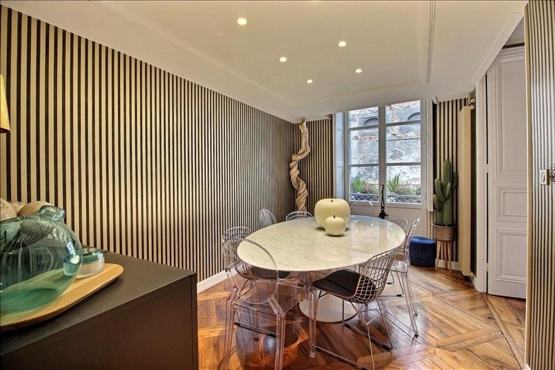 Venta de prestigio  apartamento Toulouse 790000€ - Fotografía 5