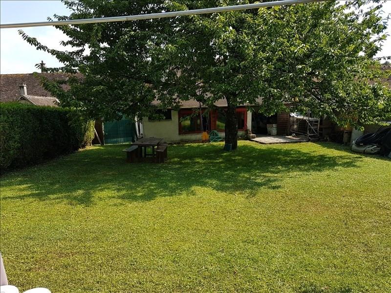 Sale house / villa Provins 215000€ - Picture 3