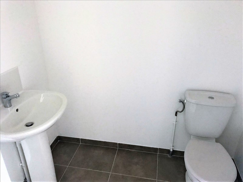 Vente appartement Troyes 165000€ - Photo 7