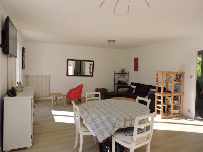 Vente maison / villa Saint jouvent 212000€ - Photo 6