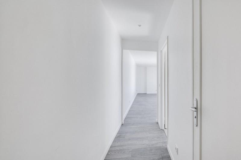 Sale apartment Pierrefitte sur seine 199000€ - Picture 4