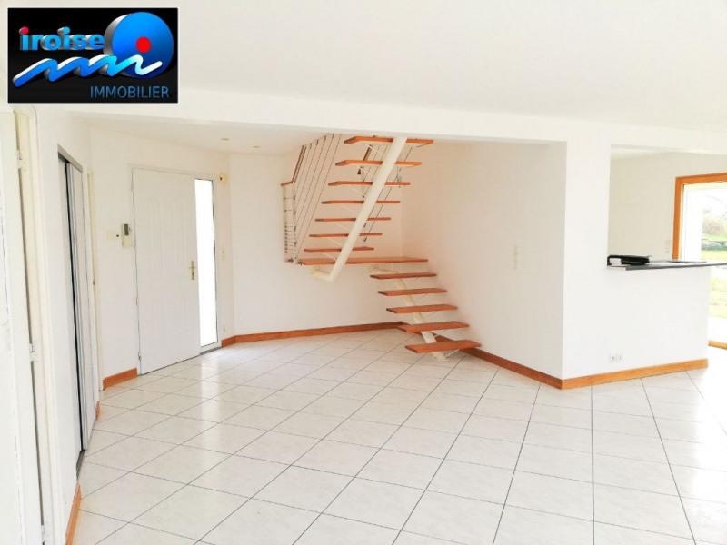 Vente maison / villa Locmaria-plouzané 324500€ - Photo 4