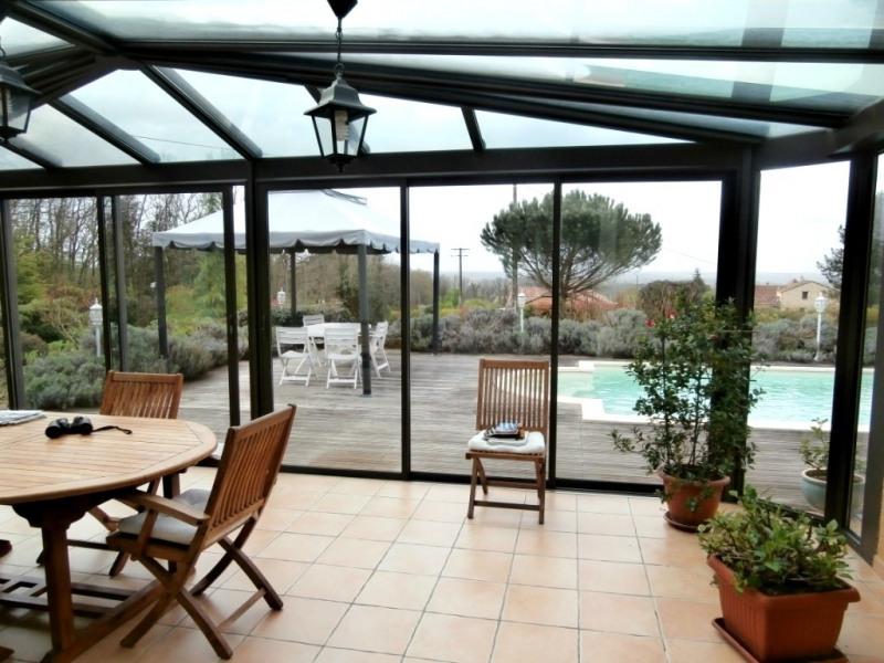 Vente maison / villa Lalinde 317500€ - Photo 4