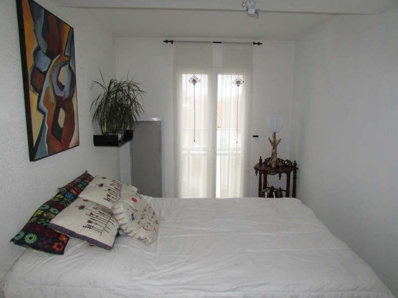 Vente maison / villa Port vendres 172000€ - Photo 9